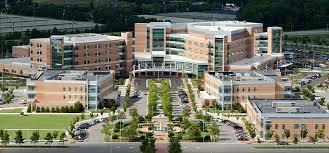 Sentara Princess Anne Hospital