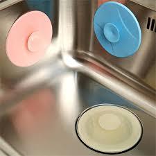 sink stopper stuck rubber 100 images sink plug stuck rubber