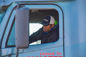 Free Professional Resume » Truck Driving School Requirements ... Roadmaster Truck Driving School San Antonio Reviews Best Fontana Dsc Gezginturknet 2017 Indian Classic First Ride Test 8 Fast Facts Coinental Driver Traing Education In Dallas Tx Drivers Of Jacksonville Inc 1409 Pickettville Rd 5 Schools California Us Express Resource Company Sponsored Cdl Traing Akbagreenwco Free Professional Resume Truck Driving School Quirements Drivers Jobs Job Cdl