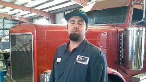 Diesel Truck Repair Shop Southern California - YouTube Home Mike Sons Truck Repair Inc Sacramento California Jbs Services Auto Body Shops Gadsden Garage Nearest Shop Mechanic Car Center Steves And Little Valley New York Welcome Day Star Trailer Places To Get Tires Tags Tire Service How For Missauga Bus Coach Repairs Bumper To Mudflap Diesel In Kansas City Nts Location Ken Indianapolis Palmer Trucks Louisville Kentucky Design Wwwvancyclecom