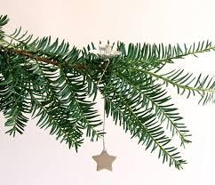 Upright Christmas Tree Storage Bag Uk by Christmas Tree Candle Holder Christmas Lights Decoration