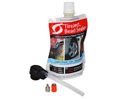 Best Tire Sealant Tire Repair - Reviews 2018 Us 086 23 Offdewtreetali Valve Repair Tool 4 Way Car Truck Tire Screwdriver Stem Core Remover Installer Toolsin How To Jack Up A Big Truck Slime 20133 Tackle Kit 9piece Set Howard City My Cms Mobile In Columbus Ne Bills Outlet Should I Plug Or Patch Flat Flared Contour Wheels Rubberhog Products Used Tyre Vulcanizing Machine For Big Tyres Price Buffalo Diesel Welcome World Towing Recovery Low Pro 245 225 Semi Tires Effingham The Shop Taunton Ma On Truckdown