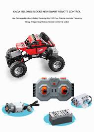 Detail Feedback Questions About 489 PCS Building Block RC Car 4 ... 720541 Traxxas 116 Summit Rock N Roll Electric Rc Truck Swat 114 Rtr Monster Tanga 94062 Hsp 18 Savagery Brushless 4wd Truck Car Toy With 2 Wheel Dri End 12021 1200 Am Eyo Scale Rc Car High Speed 40kmh Fast Race Redcat Racing Best Nitro Cars Trucks Buggy Crawler 3602r Mutt 18th Mad Beast Overview Rampage Mt V3 15 Gas Konghead Off Road Semi 6x6 Kit By Tamiya 118 Losi Xxl2 Youtube Fmt 112 Ipx4 Offroad 24ghz 2wd 33