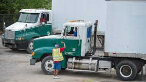 100 Kansas City Trucking Co Proposed Bills Allow Teens To Drive Semi Trucks Across US The