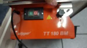 tile cutter other gumtree classifieds south africa 202595242
