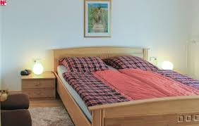 ferienwohnung im allgäu für 4 pers mit 2 schlafzimmern