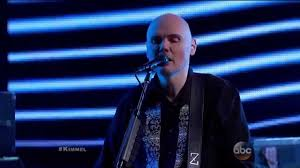 Smashing Pumpkins Tarantula by The Smashing Pumpkins Being Beige One And All We Are On Jimmy