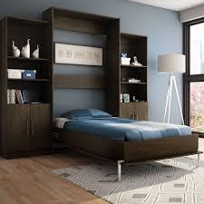 Bestar Wall Beds by Bedroom Wallbeds N More Murphy Bed Desk Ikea Costco Murphy Bed
