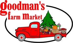 Wheatfield Pumpkin Farm North Tonawanda Ny by Goodman U0027s Farm Market U2013 Local Produce Garden Supplies And Gifts