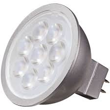 narrow flood 3000k 12v mr 16 led light bulb 40 watt equivalent