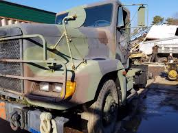 1992 Freightliner Military | TPI Heavy Duty Trucks Used Parts Semi Truck Engines For Sale Salvage Lkq Goodys Commercial Yards 98m Industrial Development John Story And Yard Equipment Speedie Auto Junkyard Junk Car Parts Auto Truck 1995 Kenworth T600 Stock Tsalvage1505kdd1006 Tpi Junk Tent Photos Ceciliadevalcom Complete In Phoenix Arizona Westoz