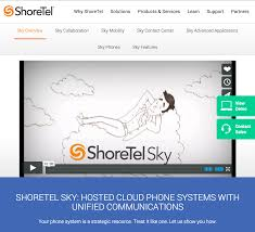 Comparing ShoreTel And 8x8 Cloud-Based Business Phone Solutions 10 Best Uk Voip Providers Jan 2018 Phone Systems Guide Clearlycore Business Ip Cloud Pbx Gm Solutions Hosted Md Dc Va Acc Telecom Voice Over 9 Internet Xpedeus Voip And Services In Its In New Zealand Feature Rich Telephones Lake Forest Orange Ca Managed Rk Black Inc Oklahoma Toronto Trc Networks Private System With Connectivity Youtube
