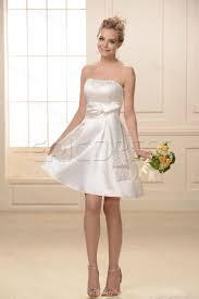 top 25 best knee length bridesmaid dresses ideas on pinterest