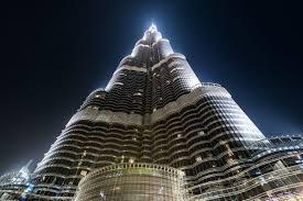 100 Armani Hotel Dubai Sophisticated Sleek And Sexy No Destinations