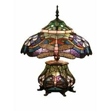 Tiffany Style Lamps Vintage by 467 Best Lamps Images On Pinterest Antique Lamps Chandeliers