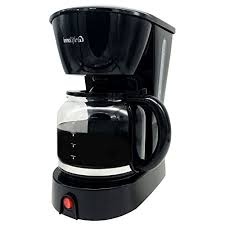 Krups Coffee Maker Parts Beautiful 772 Best Machines Images On Pinterest