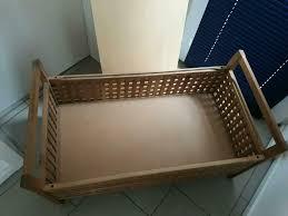 reserviert sitzbank truhenbank aufbewahrung badezimmer
