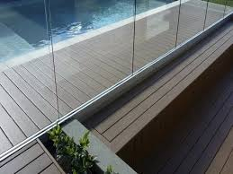 vinyl hardwood flooring for pontoon boats youtube