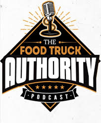 The Food Truck Authority - Wildfire RadioWildfire Radio Ones Owner Operator Truck Authority Truthfully Exposed Pilgrimage Port Tow On The George Washington Bridge Flickr Code 3 Colctibles Ronald Regan Airport T3000 Okosh Crash Wapa Board Approves Matters Related To Continued Hurricane Gwb Fire Rescue Br New Jersey Turnpike 2014 Intertional Workstar 7400 Sfa Lincoln Tunnel Entrance Jer Mobile Service Work Photos Sutphen Aerial Orange County Israel Fire Truck Extinguishes A During Super Rare Catch Of A Ny Nj Port Authority Fire Rescue Truck Memphis Natural Gas Vehicles Cng Trucks