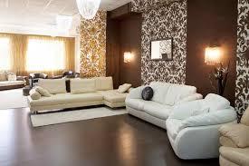 captivating wall lights for living room impressive light ideas