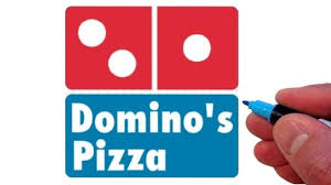 Dominos Promo Code Coupon - Pizza Restaurant Chain Online Vouchers For Dominos Cheap Grocery List One Dominos Coupons Delivery Qld American Tradition Cookie Coupon Codes Home Facebook Argos Coupon Code 2018 Terms And Cditions Code Fba02 Free Half Pizza 25 Jun 2014 50 Off Pizzas Pizza Jan Spider Deals Sorry To Interrupt But We Just Want Free Promo Promotion Saxx Underwear Bucs Score Menu Price Monday Malaysia Buy 1 Codes