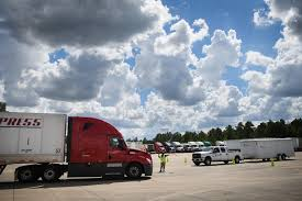 Latest: Newest Forecast Puts Florence's Eye On Fayetteville Truck Rental Hertz Handi Houses The Little Taco Fayetteville Nc Food Trucks Roaming Hunger Sandwich Mikes Home Facebook Thee Car Lot Fayettevehopemillsr New Used Cars Cheap Car Rentals Fayetteville Nc Is Cheap Rentals Peterbilts For Sale Peterbilt Fleet Services Tlg Storage King Usa Midpine In Near Rd Stone Pump And Trench 9106203702 Bypass Pump What The Truck Ceed Mobile Billboards 100 Cities Side Advertising Company West Leonard Buildings Sheds