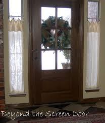 Lowes Front Doors Front Doors For Sale Exterior Doors Home Depot
