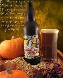 Weyerbacher Imperial Pumpkin Ale Calories by 8 Best Perfect Pumpkin Brews Images On Pinterest Craft Beer