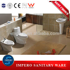 Water Closet Manufacturers by List Manufacturers Of Water Closet Set Buy Water Closet Set Get