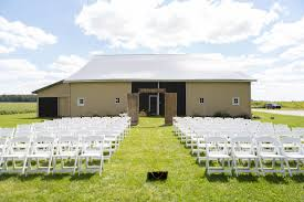 A Wedding Venue Blog – Crooked Road Barn – Flora Indiana – Ashley ... Barn Venue In Georgia Weddings Receptions Rustic Wedding Bailey Elle Photographysneak Peek Crooked Road Kara Crooked Barn Rock Hills Ranch The At Pines Farm Old With Door Finland Stock Photo Royalty Free River National Grassland Or Photos Images Alamy Mcc Creek Lodging