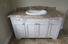 traditional bathrooms cabinets beyond