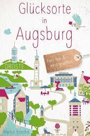 Kã Che Lutz Augsburg Die Erste Kerze Am Ersten Adventskranz