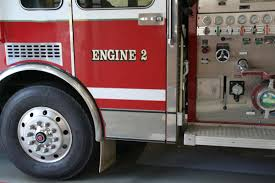 Police Investigating Why Woman Allegedly Stole Unified Fire Truck ... Why Are Fire Trucks Red Funny Album On Imgur Are Fire Red By Wtorri21 Siri Presentation Copy Deep South Trucks Greenwood Emergency Vehicles 10 Life Faqs Explained What Look Like Around The Globe Sarasota County Department Fl There So Many Stubbed Toes In Our Ambulances Geoffrey Hosta Googles Featured Snippets Worse Than Fake News The Outline