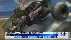 Monster Jam Returns To Rochester Eltoroloco Hash Tags Deskgram 2017 Facilities Event Management Superbook By Media Hot Wheels Monster Jam Avenger Chrome Truck Show Maximum Destruction Freestyle Rochester Ny 2012 Associated 18 Gt 80 Page 6 Rcu Forums Toys Trucks For Kids Kaila Heart Breaker Kailasavage Instagram Profile Picdeer A Macaroni Kid Review Calendar Of Events Revs Into El Toro Loco