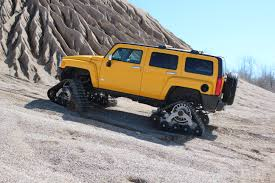 Hummer: History Of Brand, Model Range, Interesting Facts, Photo ... Hummer H3 Questions I Have A 2006 Hummer H3 Needs Transfer Case New Bright 101 Scale 2008 Monster Truck By Mohammed Hazem Family Trucks Vans Race 200709 Cargurus Somero Finland August 5 2017 Black H2 Suv Or Light Concepts American Fully Loaded Low Mileage In 2009 H3t Unofficially Revealed