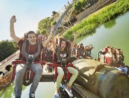 khan port aventura buy cheap portaventura theme park tickets attractiontix