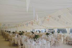 Cheap Wedding Reception Locations