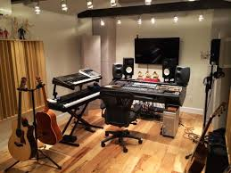 480 best Music Rooms & Home Recording Studios images on Pinterest