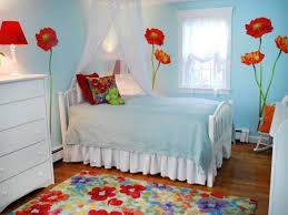 peinture decoration chambre fille peinture chambre enfant en 50 idées colorées