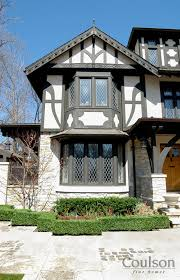 Arts And Craft Style Home by Arts Crafts Architectural Style Custom Home Builder Toronto