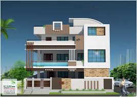 100 Architects In Hyderabad My Home Designers Chanda Nagar 0wx4ejqwtt