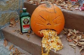 Vomiting Pumpkin Dip by Vomiting Pumpkins Gallery Ebaum U0027s World