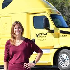 Veriha Trucking, Inc. - Posts | Facebook Truck It Transport Inc Veriha Trucking Home Facebook Trucks On American Inrstates September 2016 Company In Nevada Maga Repair Youtube W N Morehouse Line Allison Boeckman Manager Kbace A Cognizant Linkedin Lindsay Paul Logistics John Photo 378 Right Rear Album Mkinac359 Videos Jeff Foster Bah Best Image Kusaboshicom I80 Iowa Part 27