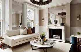 104 Interior House Design Photos Top 10 Modern Ers You Need To Know Luxdeco