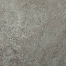 Style Selections 12 In X Shanghai Mist Stone Finish Vinyl Tile
