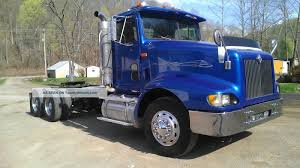 International 9400 Day Cab, Day Cab Trucks   Trucks Accessories And ... Used Cars Gainesville Ga Trucks Aaron Auto Sales Little Mickeys Announcement Laras Trucks Youtube For Sale Near Buford Atlanta Sandy Springs Laura Buick Gmc Is A Coinsville Dealer And New Car Lot2you Lot2you Instagram Profile Picdeer Lara Luxury New Christmas Parade Truck Decorating Ideas How Much Is Two Men El Compadre Car Dealer In Doraville Thank You For Shopping At 2010 Yukon Denali Duluth 30096 Food Grand Max Malang Jualo Hino Bx 300 Indonesia Klasik Bus Truck Pinterest Dan