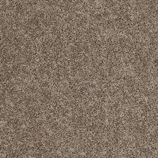 26 best carpet images on pinterest carpet ideas basement ideas