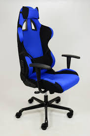 Most Comfortable Gaming Chair Office Chair Awesome Height Back Blue ... Racing Gaming Chair Black And White Moustache Executive Swivel Leather Highback Computer Pc Office The 14 Best Chairs Of 2019 Gear Patrol Pc 2018 Amazon A Full Review 10 Of Ficmax Ergonomic Style Highback Replica Grant Featherston Contour Lounge Chair Ebarza Mdkstorehome Chair Desk Under 200 Rlgear Most Popular Comfortable