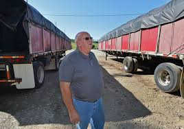 Erie Pa Trucking Jobs - Best Truck 2018 Truck Driver Jobs In Pa Best 2018 Heavy Duty Wrecker Je Herring Motor Co Commercial Rolloff Drivers Apprentice Cdl Non Drivejbhuntcom Straight Driving At Jb Hunt Experienced Job Rources Roehljobs Ddw Trucking Facebook Hshot Trucking Pros Cons Of The Smalltruck Niche Cdllife Transco Lines Inc Team Lease Purchase And Get Mightyrecruiter Quick Apply Iws Transport Cdla Pladelphia Pa Linehire Erie