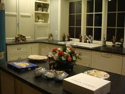 Blind Corner Base Cabinet by Blind Corner Kitchen Cabinets Pantry Organizer Brown Cabinet Maple